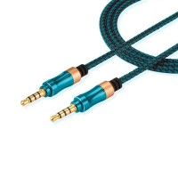 AUX KABAL 3.5MM